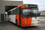 Arriva 2544