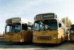 HT 659 og HT 1441