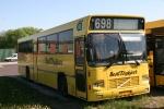 Bent Thykjær 652