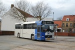 Hjørring Citybus 40