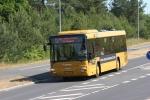 Pan Bus 8306