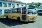 PATP Uljanovsk 130
