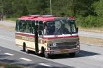 Skanderborg Busselskab
