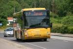 Pan Bus 8309