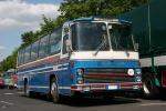 Granly Bussamling