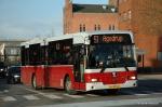 Odense Bybusser 58