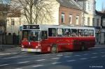 Odense Bybusser 160