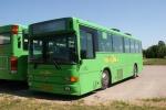 Arriva 3214