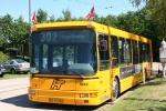Fjordbus 7433