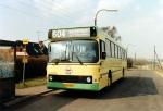 Roskilde Omnibusselskab 21