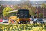 Skovby Minibusser