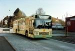 DSV Bus 15