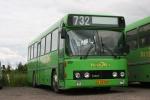 Wulff Bus 3107