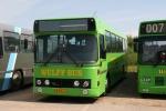 Wulff Bus 94
