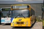 Wulff Bus 147