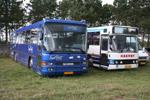 SydVest-Bus 23 og H C Biler 35
