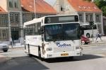 Wulff Bus 2359