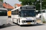 Wulff Bus 8303
