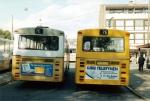 HT 860 og HT 859