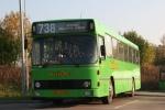 Wulff Bus 3141