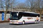 Egons Turist- og Minibusser 6