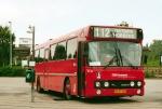 DSB 8118