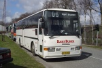 Bjert Busser 12