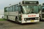Bjert Busser 18