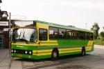 DSB 8126
