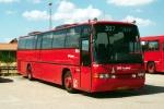 DSB 8130