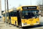 Bus Danmark 102