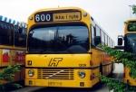 Bus Danmark 1209