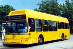 Linjebus 6244