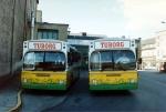 Tuborg 652 og 653