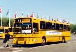 Bus Danmark 1602