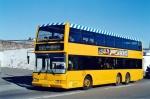 City-Trafik 2804