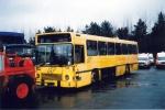 Bus Danmark 1744