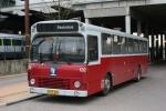 Odense Bybusser 132