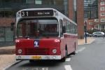 Odense Bybusser 124