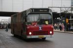 Odense Bybusser 131