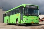 Wulff Bus 3287