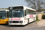 Holstebro Turistbusser 36