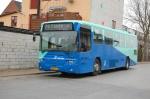 Ditobus 4693