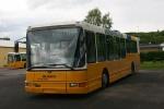 Bussen Trafikkselskap 38