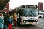 DSB 8179