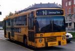 Arriva 1616