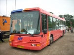 City-Trafik 2104