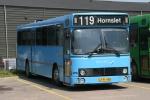 Wulff Bus 3118