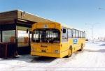 Strætisvagnur Reykjavikur 177