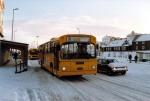 Strætisvagnur Reykjavikur 175